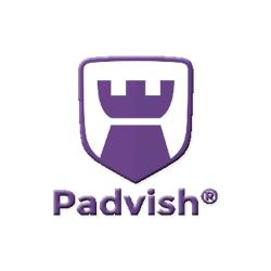 padvish